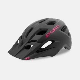 Giro Giro Verce Mips Matte UW 20 US