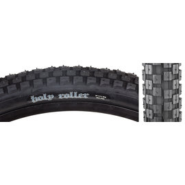 Maxxis Maxxis HolyRoller 24x1.85 Wire Blk