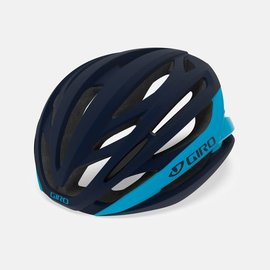 Giro Giro Syntax Mips Midnight