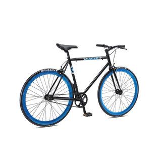 SE Bikes SE Bikes Large Usa Black