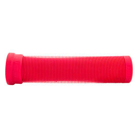 Odi ODI Long Neck SL BMX Grips No Flange