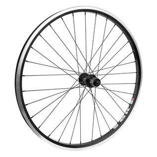 WHEEL MASTER Wheel Master RR 26x1.5 559x21