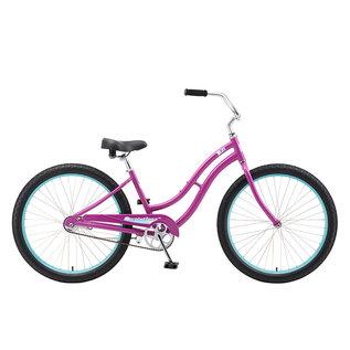 Sun Bicycles Sun Bicycles Revolutions-AL Violet 16