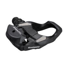 Shimano Shimano Pedal PD-RS500, SPD-SL,w Reflector w Cleat