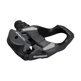 Shimano Shimano Pedal PD-RS500, SPD-SL w /Cleats