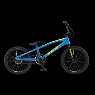 GT Bikes GT Speed Series 20 Pro 2019 Cyan Blue