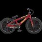 GT Bikes GT Mach One Pro 24 2020 Red Lg