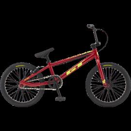 GT Bikes GT Mach One Pro 20 2020 Red