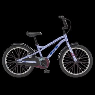 GT Bikes GT 20 F Siren DSL O/S