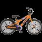 GT Bikes GT Siren 2020 Yellow 20