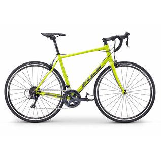 Fuji Fuji Sportif 2.1 2019 Acid Green 56