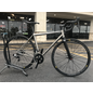 Litespeed Litespeed T2 Disc SRAM Red E-Tap Medium