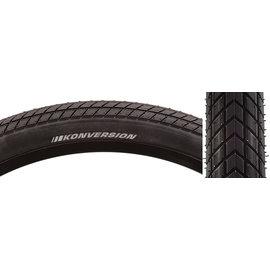Kenda Kenda Tires Konversion Elite 24x1.95 Black