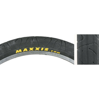 Maxxis Maxxis Tire24 x 2.5 Hookworm Wire 60A