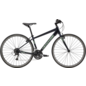 Cannondale Cannondale Quick 6 2019 Midnight