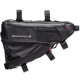 Blackburn Blackburn Outpost Frame Bag Lrg Black