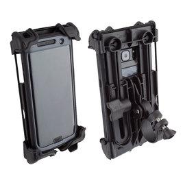 Delta Delta HL6300 Smart Phone Holder Hefty Plus Black