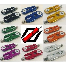 """TNT Bicycles TNT 3/8"""" Chain Tensioners"""