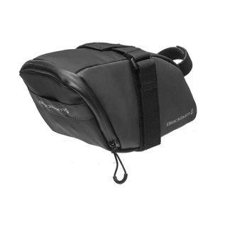 Blackburn Blackburn Grid Seat Bag Lrg Black