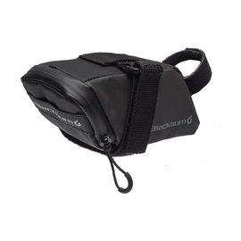 Blackburn Blackburn Grid Seat Bag Sml Black