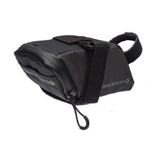Blackburn Blackburn Grid Seat Bag Sml Black