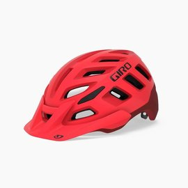 Giro Giro Radix MIPS Adult Dirt Bike Helmet Matte