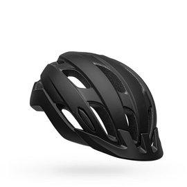 Bell Bell Trace Adult Bike Helmet Matte Black UA