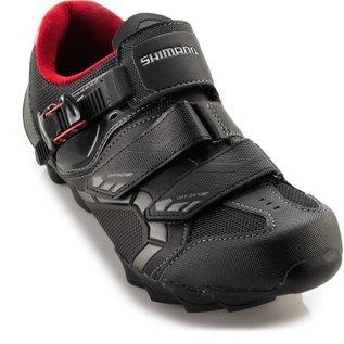Shimano Shimano MO88 Shoes MTB Men's Blk 47