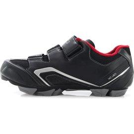 Shimano Shimano XC30 Shoes Blk 44