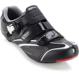 Shimano Shimano SH-R088L Shoes Road Blk 50