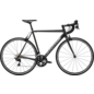 Cannondale Cannondale CAAD 12 2019