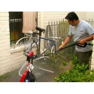 Install Tubeless Tires New Tubeless Ready