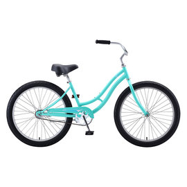 Sun Bicycles Sun Revolutions CB-24 Girls Cruiser