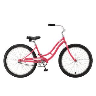 Sun Bicycles Sun Revolutions CB-24 Girls Cruiser