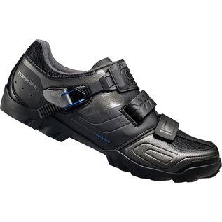 Shimano Shimano M089 Shoes