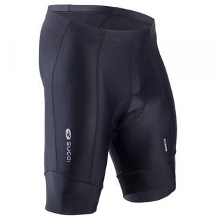 Sugoi Sugoi RPM Pro Shorts
