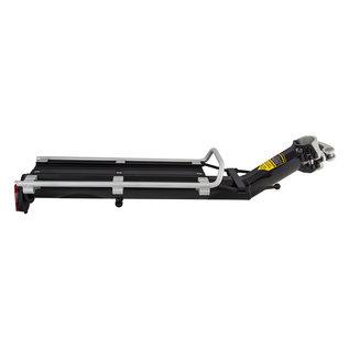 Topeak Topeak Beam Seatpost Rack MTX V-Type 25.4-31.8mm