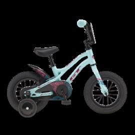 GT Bikes GT Siren 2019 Turquoise 12