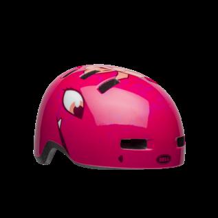 Bell Bell Lil' Ripper Youth Helmet
