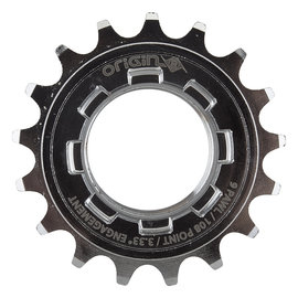 Origin 8 Origin 8 Hornet 108 Performance Freewheel