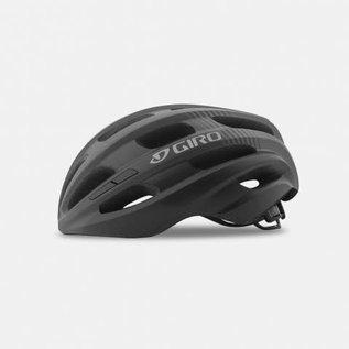 Giro Giro Isode MIPS Helmet Matte Midnight Bars