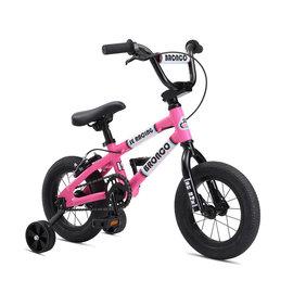 SE Bikes SE Bronco 12