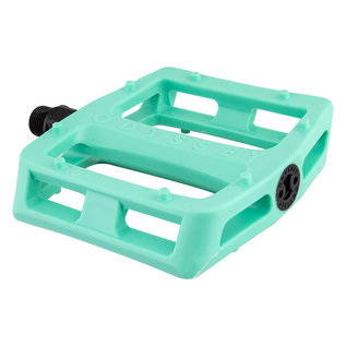 """Odyssey Odyssey Grandstand PC Pedals 9/16"""" Mint"""