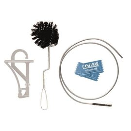 CamelBak CamelBak Crux Cleaning Kit