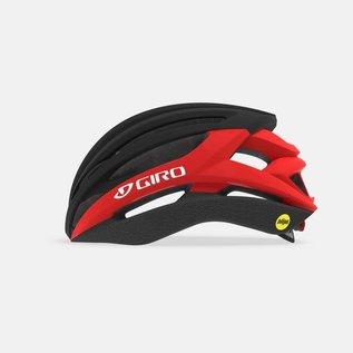 Giro Giro Syntax MIPS Helmet