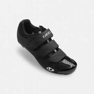 Giro Giro Techne W