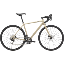 Cannondale Cannondale Topstone 105 2020