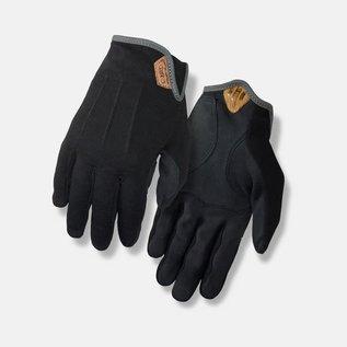 Giro Giro D'Wool Gloves Black