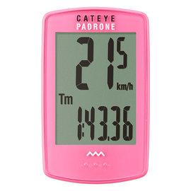 Cateye Cateye Padrone CC-PA100W Pnk