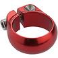 Salsa Salsa Lip-Lock Seat Collar 30.0 Red